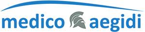 medico-aegidi Logo